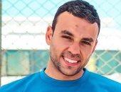 محمود مجدي ينضم إلى الجهاز الطبى للنجوم