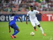 مواعيد مباريات الجولة الأولى من الدوري السعودي للمحترفين