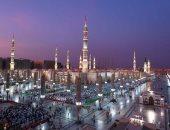 المسجد النبوى.. مكانة عظيمة وتوسعات متلاحقة عبر التاريخ