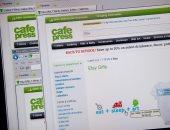 اختراق سلسلة متاجر Cafe Press وتسريب بيانات 23.2 مليون حساب