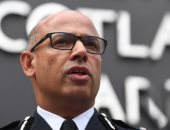 رئيس مكافحة الإرهاب فى بريطانيا: أمننا معرض للخطر حال الخروج دون صفقة