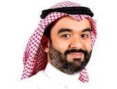 السعودية ترفع سرعة الإنترنت 4 مرات