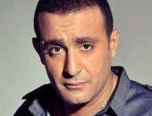 """أحمد السقا يستأنف تصوير """"العنكبوت"""" بعد العيد.. وظافر العابدين أحدث المنضمين"""