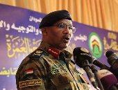 المجلس العسكرى بالسودان: سنسمح قريبا بالتعامل بالدولار عبر وكالات مقننة