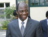 """بوركينا فاسو تسمح بعلاج """"وسيط نزاع دارفور"""" بفرنسا للمرة الثانية منذ سجنه"""