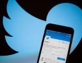 النيابة العامة السعودية تستدعى مغرداً متهماً بكتابة محتوى معلوماتى يمس النظام العام