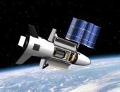 فشل اختبار طائرة فضائية تابعة لـ Virgin Galactic.. اعرف التفاصيل