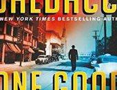 شاهد..  10 أغلفة للكتب الأكثر مبيعا فى أمريكا