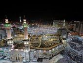 السعودية تخصص 6 آلاف كاميرا لإدارة وتنظيم موسم الحج