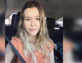 مصرع فتاة أمريكية خلال رحلة إلى جزر الباهامز بعد تعرضها لهجوم أسماك القرش