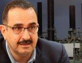 مسئول فلسطينى: اتخذنا خطوات فعلية لتنويع مصادر استيراد المشتقات النفطية