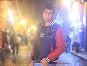 ننشر صور ضحايا ليلة الرعب فى السلام من أجل السرقة
