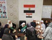 رئيس بعثة حج التضامن: 281 أتوبيس لتفويج الحجاج وسيارات إسعاف لتصعيد المرضى