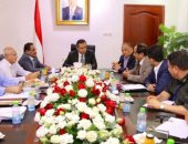حكومة اليمن تحمّل المجلس الانتقالى العواقب الوخيمة للتصعيد المسلح فى عدن