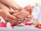 احمي قدميك من التجاعيد المبكرة بخطوات بسيطة