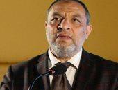 8 معلومات عن الإرهابى أحمد عبد الرحمن المخطط لعملية تفجير  معهد الأورام