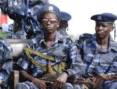 الشرطة الإثيوبية: مقتل 16 على الأقل على يد مسلحين