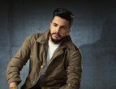 """بـ13 أغنية.. خليفة يطلق ألبومه الأول """"أتحداك"""" بتوقيع رامى جمال والمالكى"""