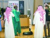 """السعودية تطلق """"روبوت الفتوى"""" لخدمة الحجيج بالأراضى المقدسة"""