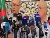 لجنة الوساطة بالجزائر: فترة ما بعد الانتخابات ستكون لمراجعة الدستور