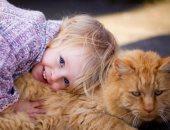 يوم القطط العالمى.. ابعتلنا صورتك معاها واحكيلنا عن تأثيرها فى حياتك