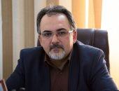 مسئول ليبى: حكومة الوفاق خصصت 5 مليارات دينار دعما لشراء أسلحة ودعم المقاتلين