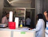 الطب البيطري بالدقهلية: إغلاق 40 محل غير مرخص لتداول الأدوية البيطرية