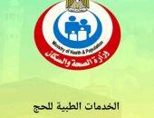 """اطلاق أول """" موبايل أبليكيشن """" مجاني لخدمة الحجاج المصريين"""