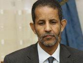 إعلان تشكيل الحكومة الجديدة في موريتانيا