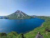 """روسيا: ظهور جزر كوريل كجزء من اليابان على خارطتها الأوليمبية """"عمل عدائى وتزوير"""""""
