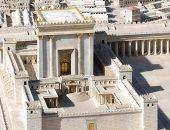 هيكل سليمان.. ما يزعمه اليهود حول بنائه وتدميره؟