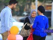 شهامة المصريين .. مواطنون يتبرعون لاستكمال عيدية مخطوبين خوفا من الانفصال