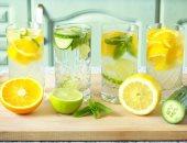 5 مشروبات لازم تكون على سفرتك بعد فتة العيد.. القرفة والشاى الأخضر أهمها