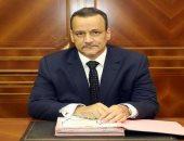 حكومة موريتانيا الجديدة.. إعادة الثقة في خمسة وزراء سابقين