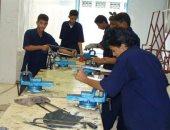 القارئ أحمدالسيد إبراهيم يكتب: هل نحتاج فعلا لربط التعليم بسوق العمل؟