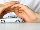 حساس وبيحب النظافة.. صفات شخصية لأصحاب السيارة البيضاء