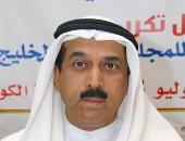 جمعية المياه الكويتية: 550 لتراً معدل استهلاك الفرد من المياه فى الكويت يومياً