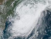 ارتفاع عدد قتلى إعصار فى شرق الصين إلى 32 شخصا