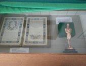جورج برنارد شو يحصل على جائزتى نوبل والأوسكار.. اعرف القصة