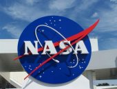 اختيار ولاية ألاباما مقرا لمركبة الفضاء الجديدة المخصصة للقمر