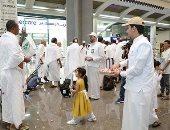 7 حالات ولادة و29 عملية قلب مفتوح وعلاج 316 ألف شخص خلال موسم الحج