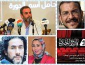 """الناقد محسن الميرغنى يدير ندوة """"إدارة المهرجان القومى للمسرح المصرى"""""""