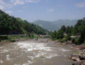 صور.. ارتفاع ضحايا الفيضانات بالهند إلى 95 قتيلا وإجلاء مئات الآلاف