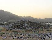 منظمة الصحة العالمية تشيد بجهود السعودية فى موسم الحج لهذا العام