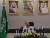 وزير الشئون الإسلامية السعودى: الإخوان ينهبون الأموال باسم الجمعيات الخيرية