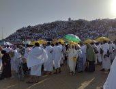 """""""هدية الحاج """".. تقدم 5 ملايين وجبة و 10 ملايين عبوة مياه زمزم"""
