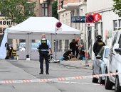 انفجار ثان فى العاصمة الدنماركية كوبنهاجن خلال أربعة أيام