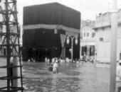هل كان الرسول أول من طبق حظر التجوال فى الإسلام يوم فتح مكة؟