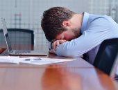 """موظفو """"الشيفت الليلى"""" أكثر عرضة للاكتئاب والقلق.. اعرف السبب"""
