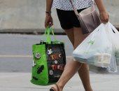 ألمانيا تعتزم حظر الأكياس البلاستيكية